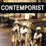 press contemporist
